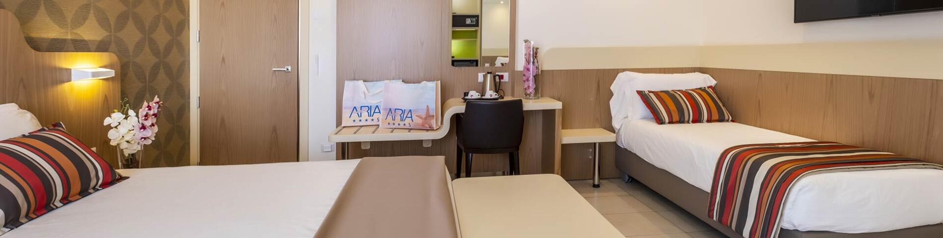 ariahotel de zimmer-deluxe 013