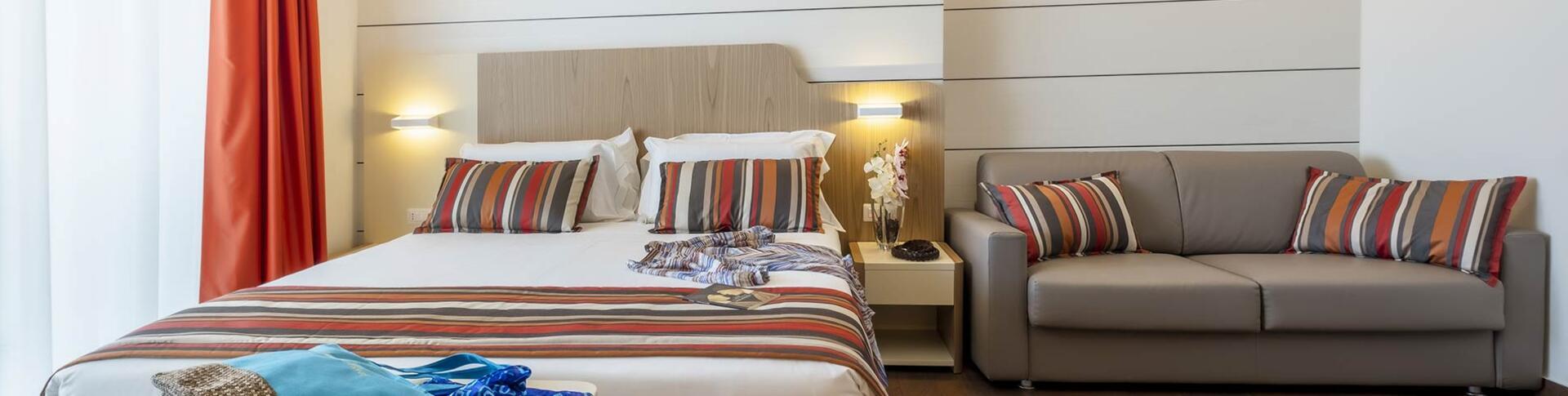 ariahotel en junior-suite 015