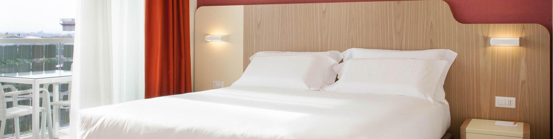 ariahotel en room-quality 013