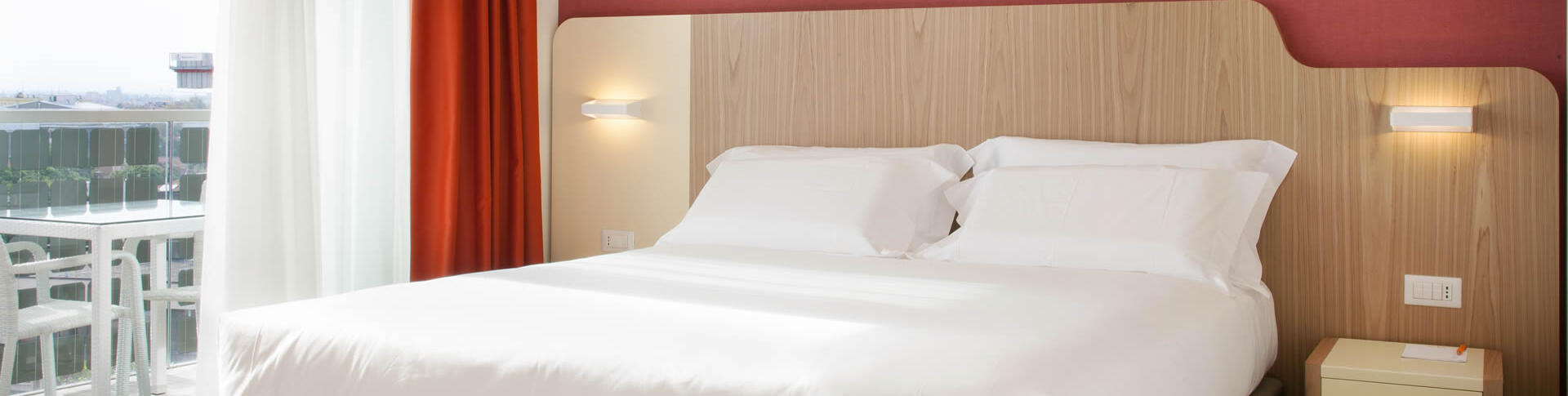 ariahotel fr chambre-quality 013