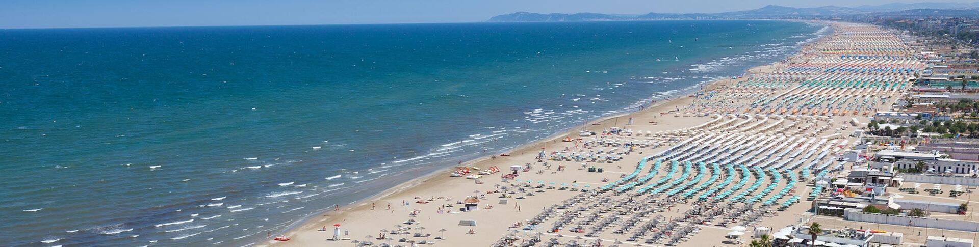 ariahotel it offerte-vacanze 013