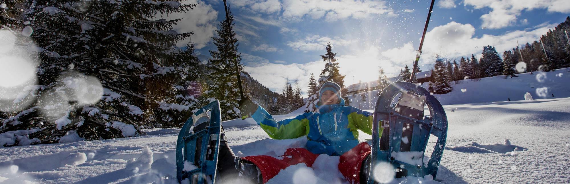 arnikahotel en cross-country-skiing-snowshoeing 026