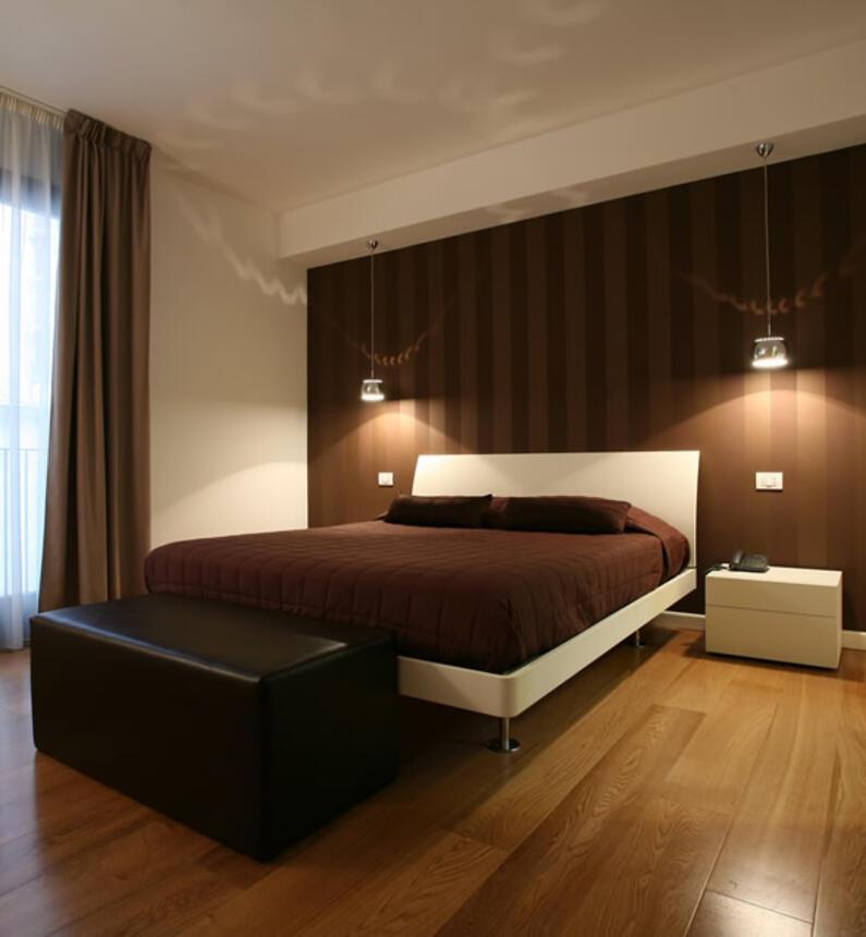 Bed and Breakfast economico Favara: la tua vacanza in libertà con ...