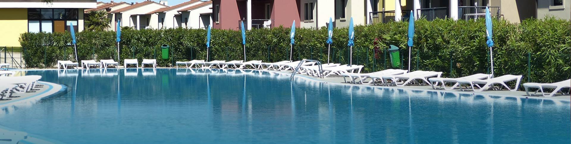 belvederevillage it contatti-belvedere-village 004