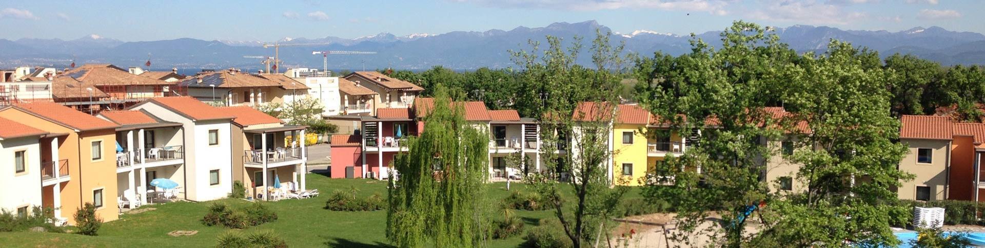 belvederevillage fr acces-belvedere-village 004