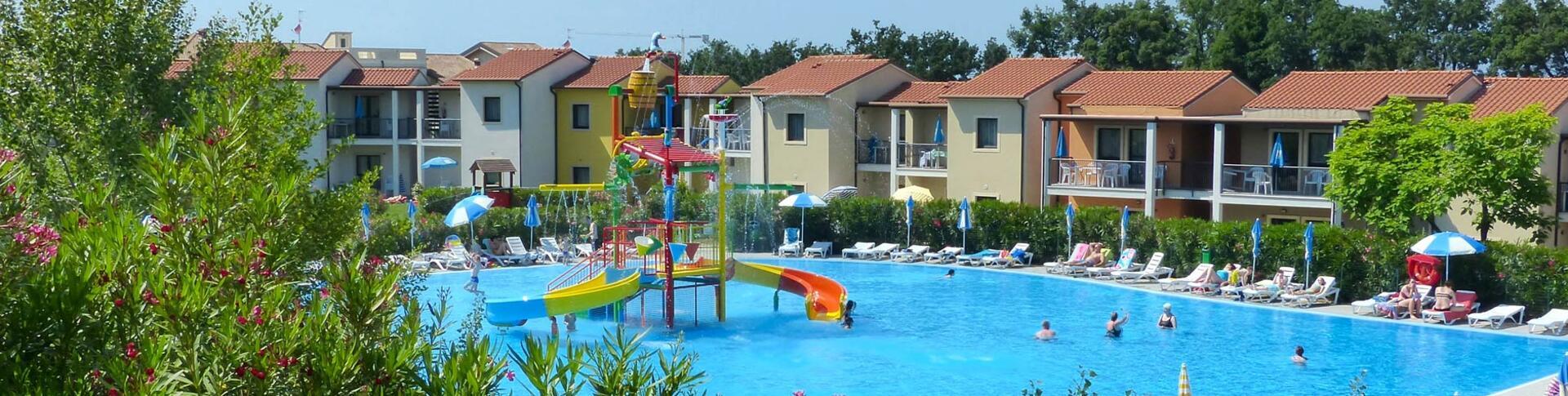 belvederevillage it 1-it-304848-bonus-vacanza-lago-di-garda 003