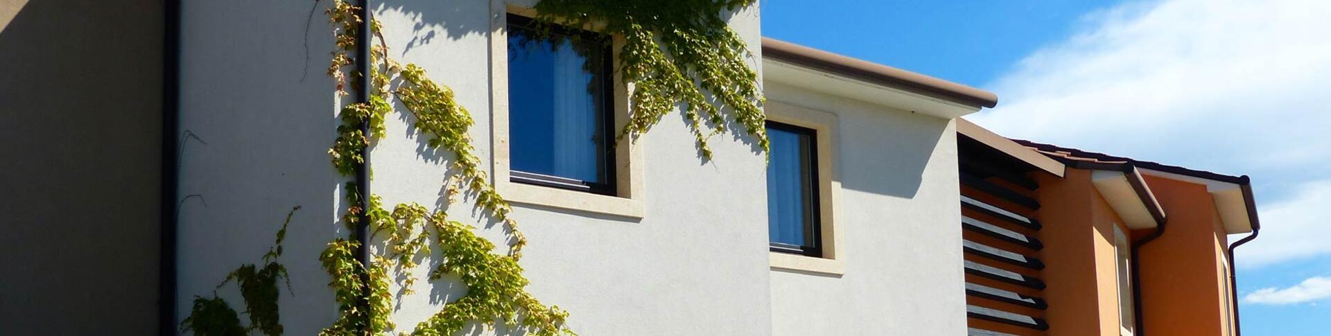 belvederevillage da reglement-belvedere-village 003