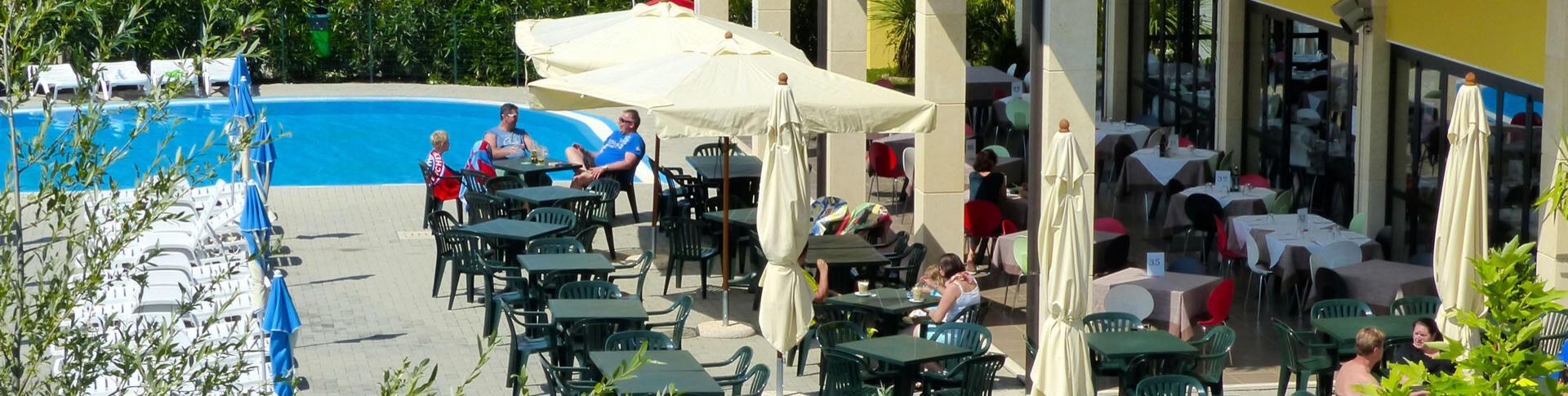 belvederevillage nl restaurant-belvedere-village 003