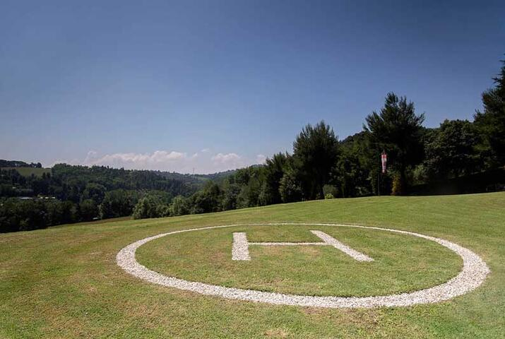 bikemarche it villa-cattani-stuart-pesaro 023