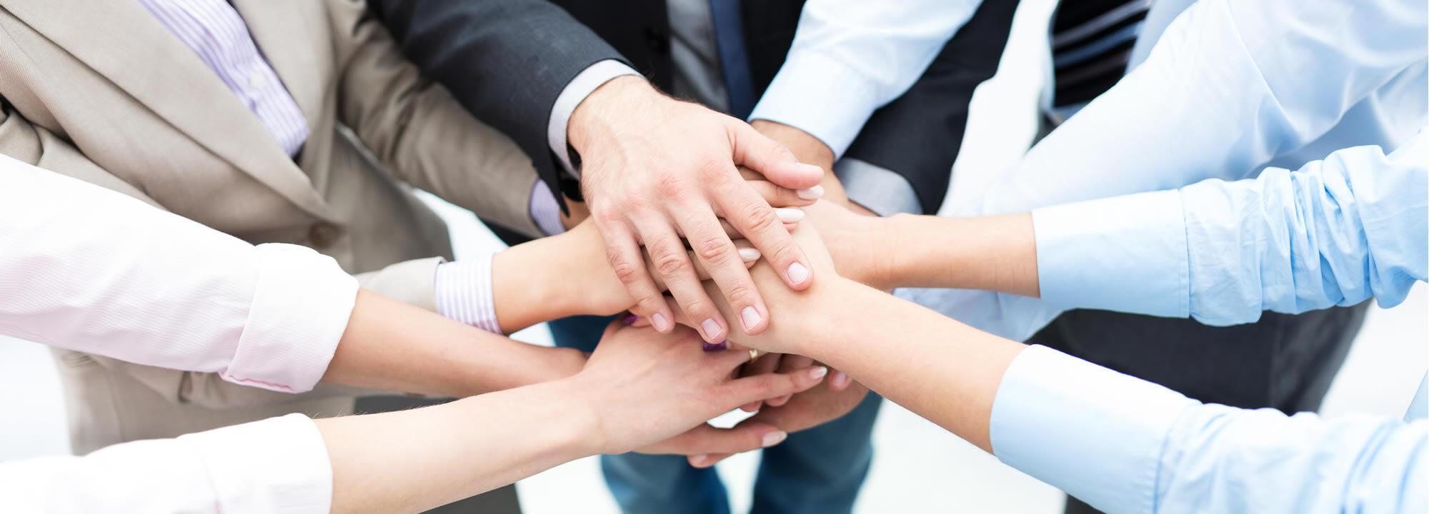<span class='little'>Blugas: un partner in grado di generare relazioni di fiducia e valore</span>