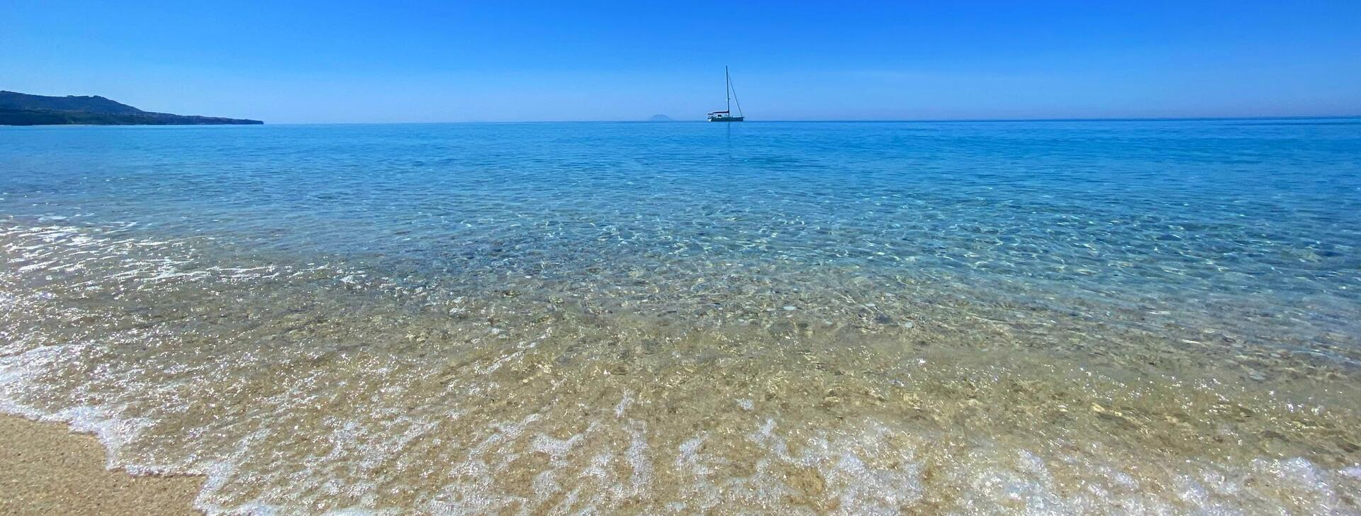 blutropical en beach-costa-degli-dei 010
