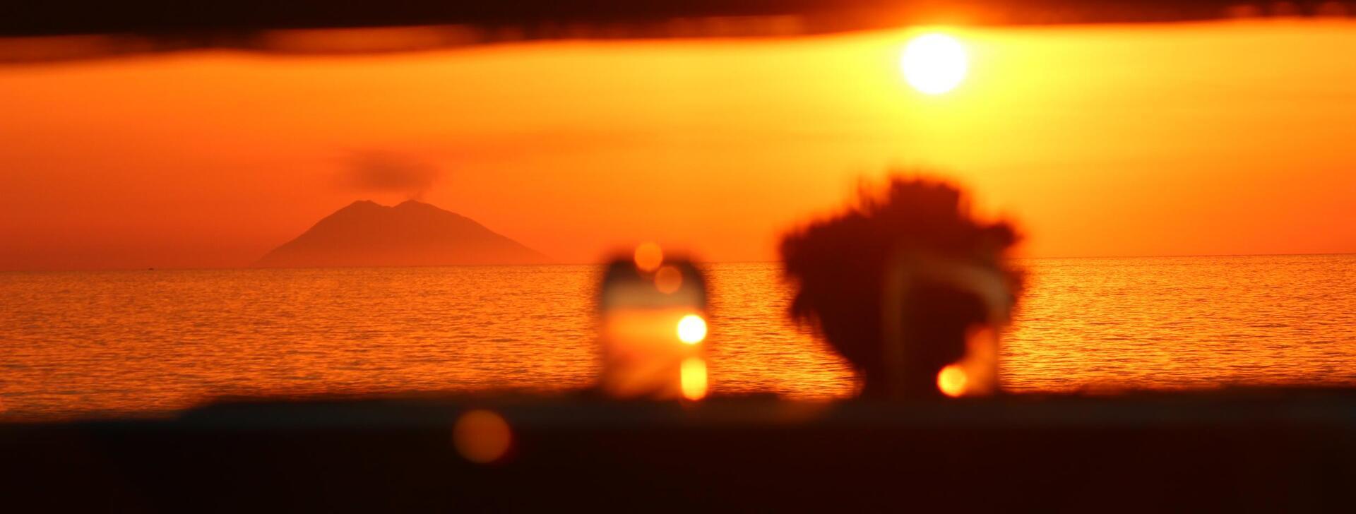 blutropical it ristorante 014