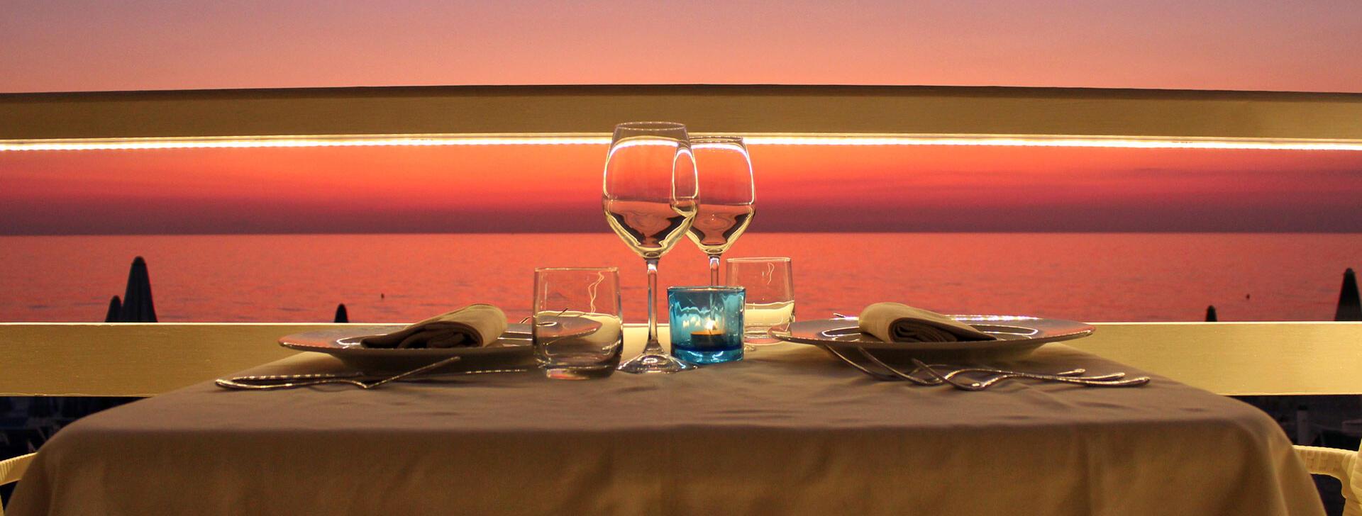 blutropical it ristorante 011