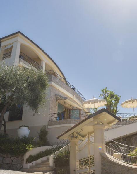 blutropical it appartamenti-trilocali 020