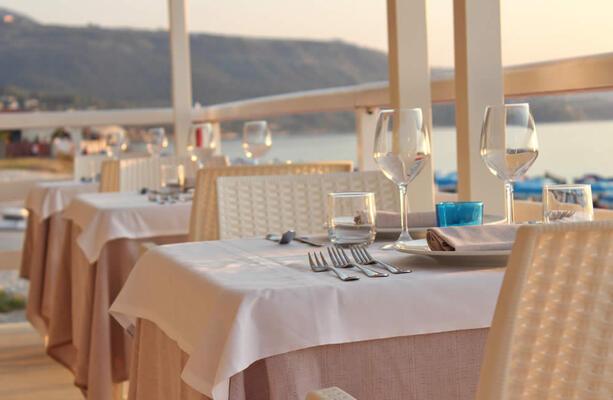 blutropical it ristorante 015