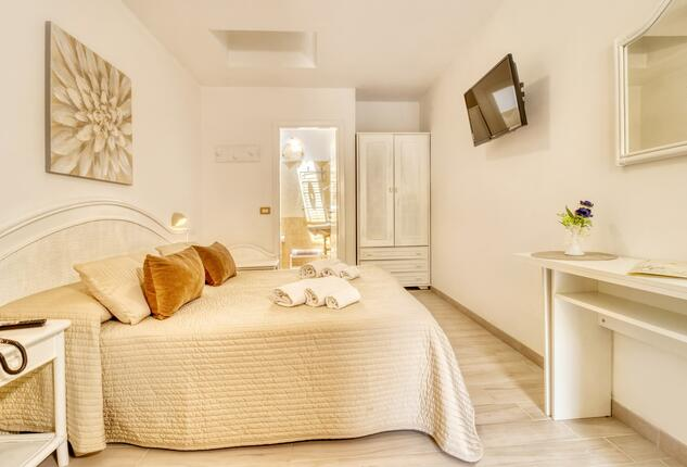 blutropical en two-room-apartments 009