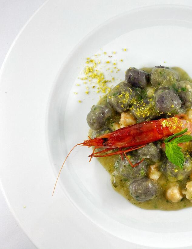 blutropical it ristorante 010