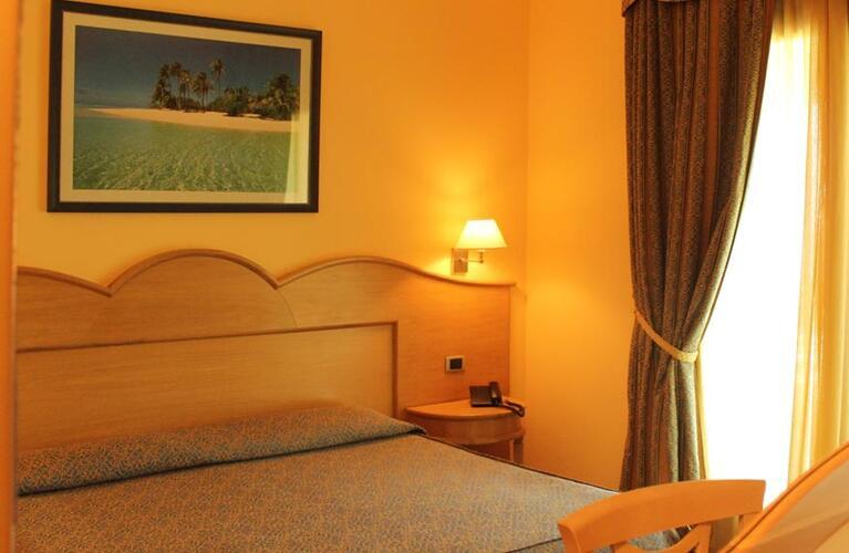 blutropical en rooms 017