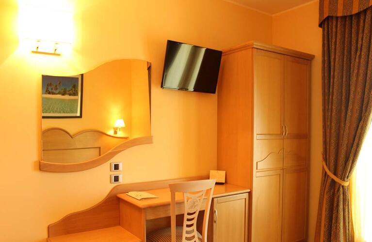 blutropical en rooms 020