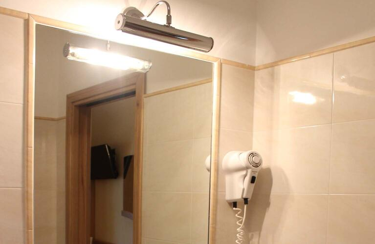 blutropical en rooms 021
