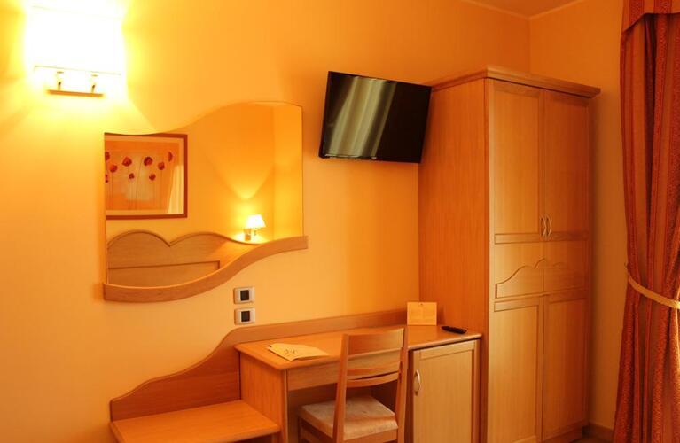 blutropical en rooms 016