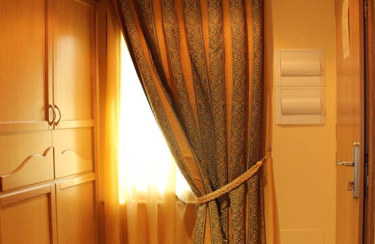blutropical en rooms 027