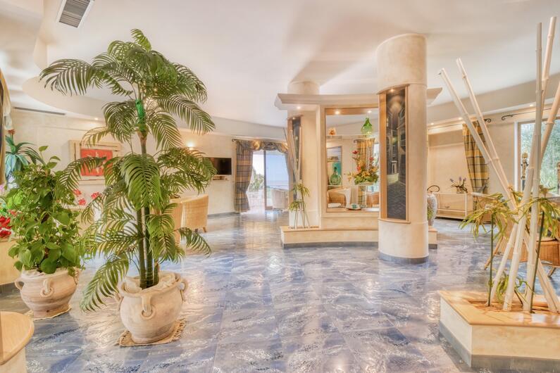 blutropical en hotel 012