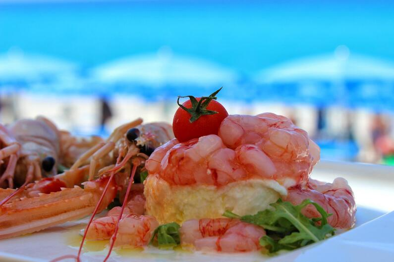 blutropical it ristorante 012