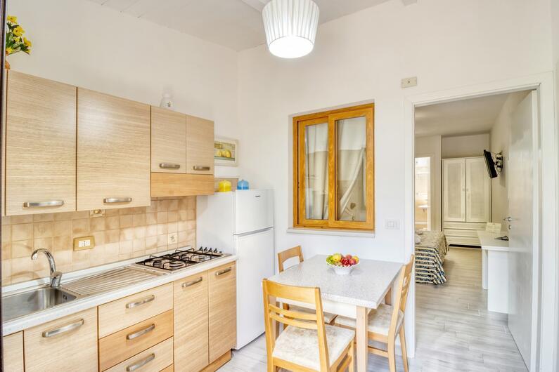 blutropical en two-room-apartments 011
