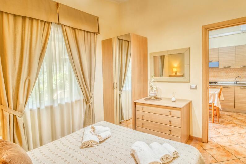 blutropical en three-room-apartments 010