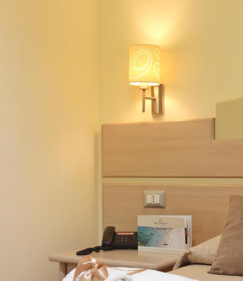 blutropical it appartamenti-trilocali 012