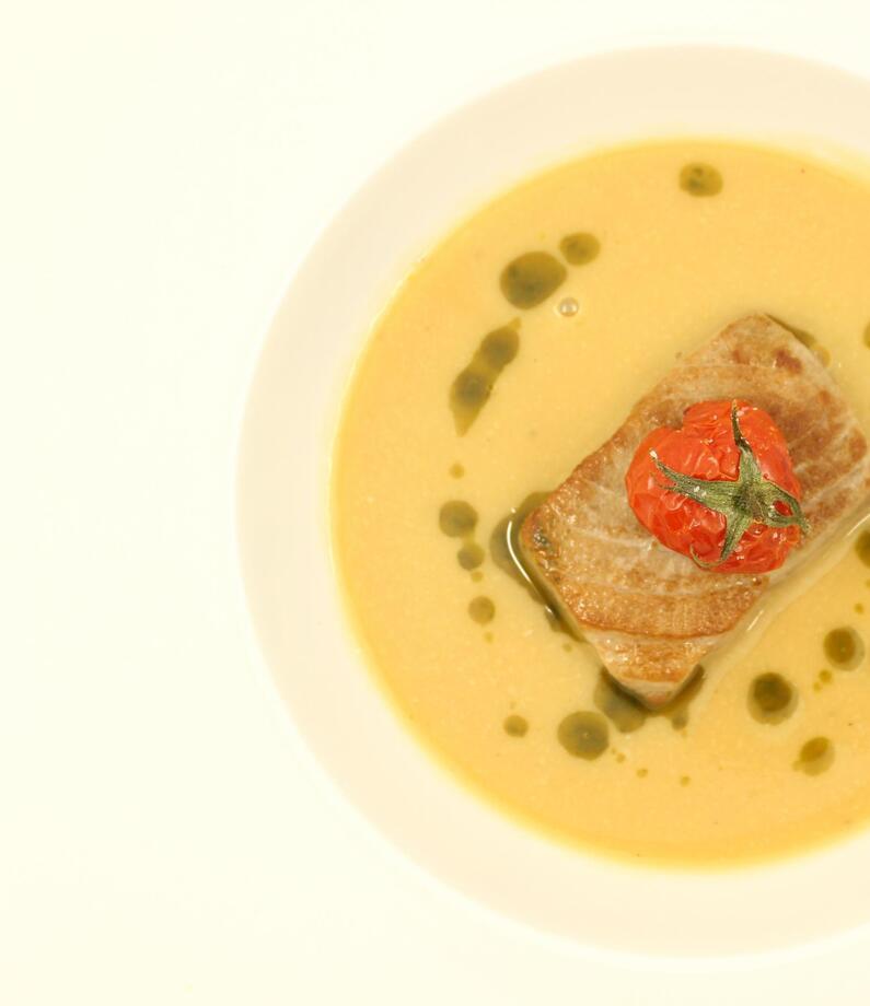 blutropical it ristorante 013
