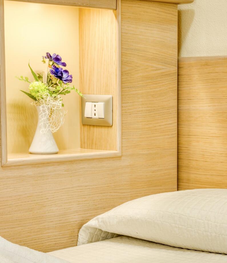 blutropical en three-room-apartments 012