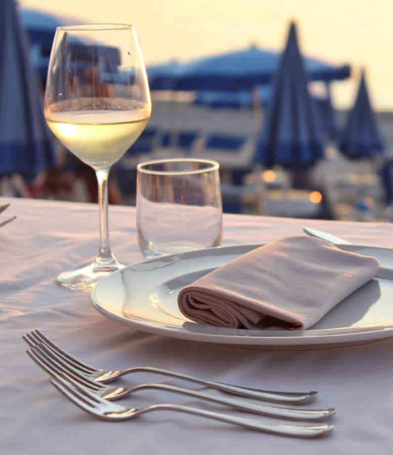 blutropical it ristorante 016