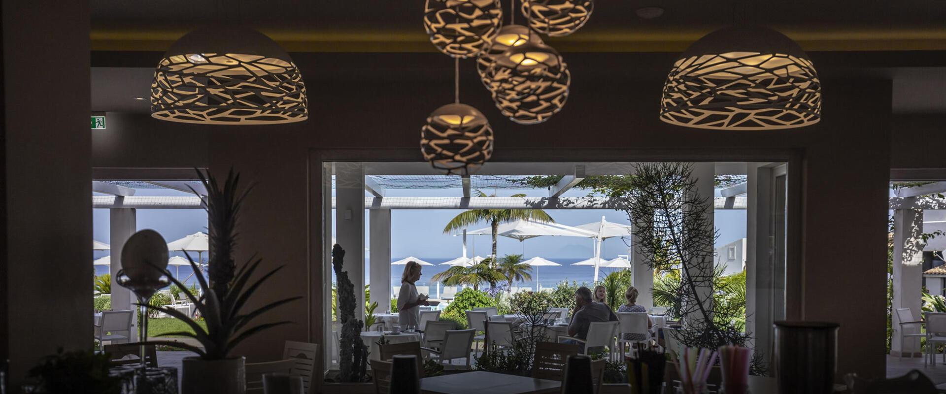 borgodonnacanfora fr restaurant 002