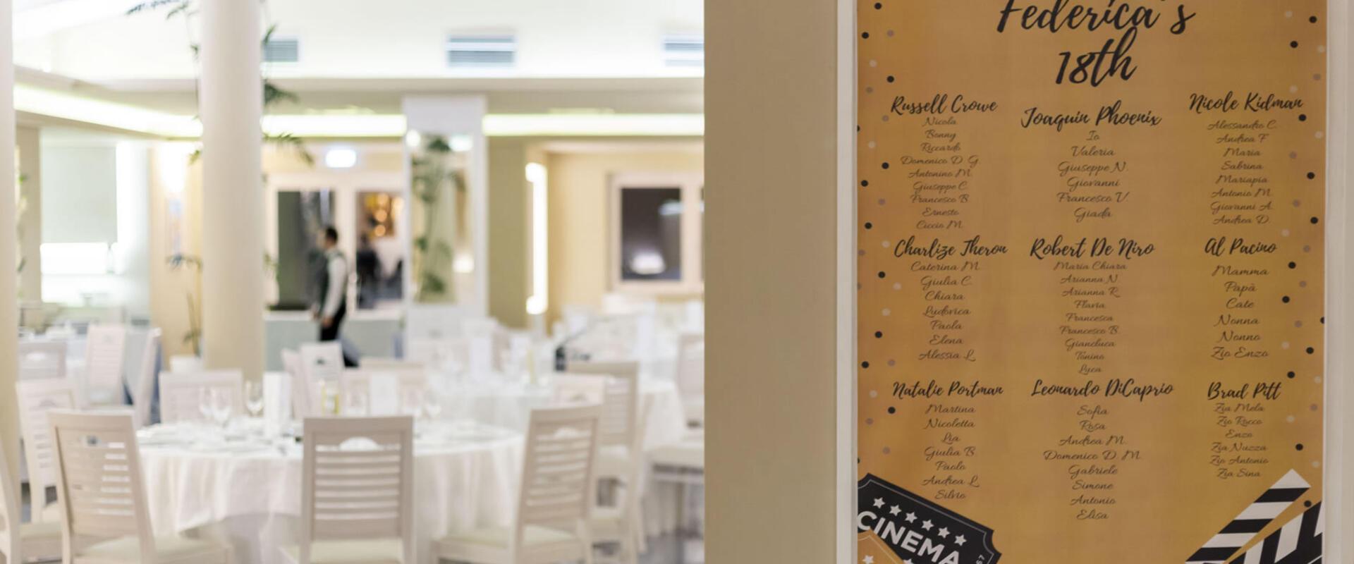 borgodonnacanfora en location-events-calabria 002