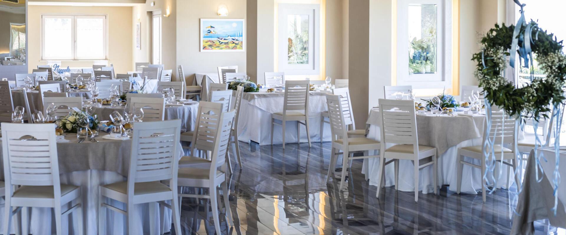 borgodonnacanfora en location-events-calabria 004