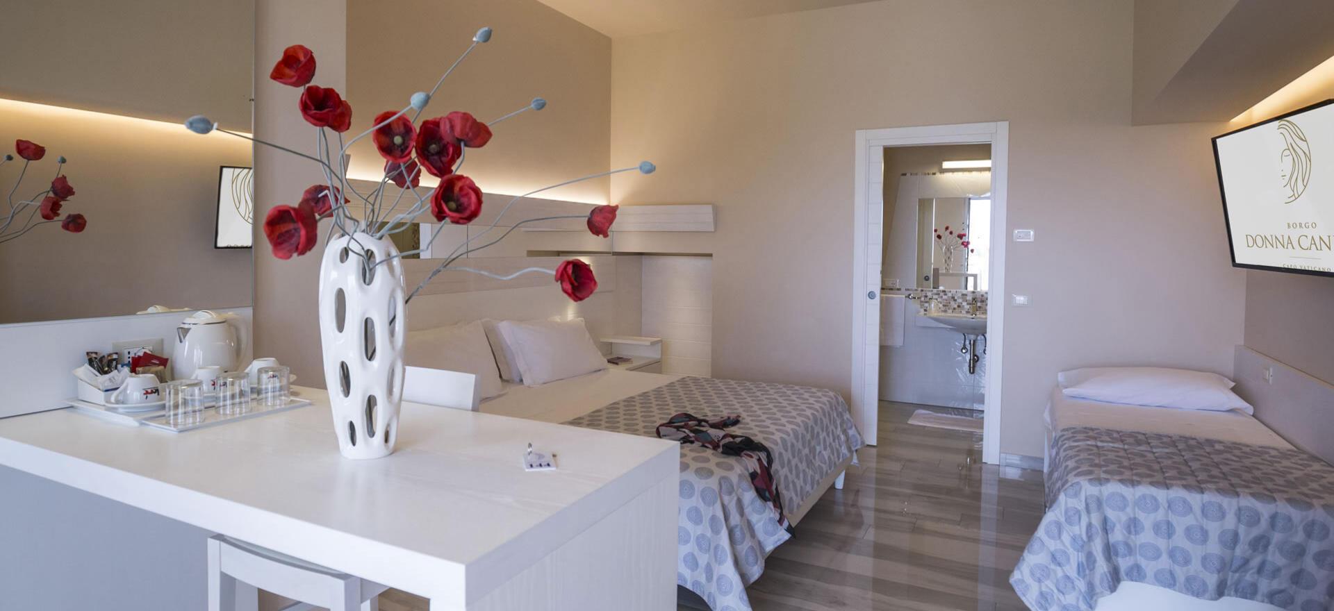 borgodonnacanfora fr maisons-de-vacances-calabre 001