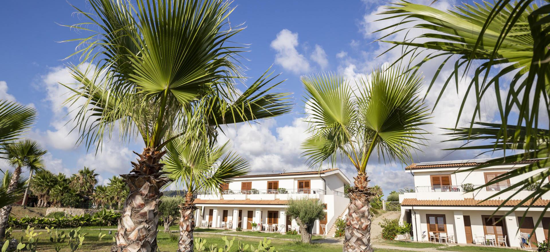 borgodonnacanfora en where-we-are-located 001