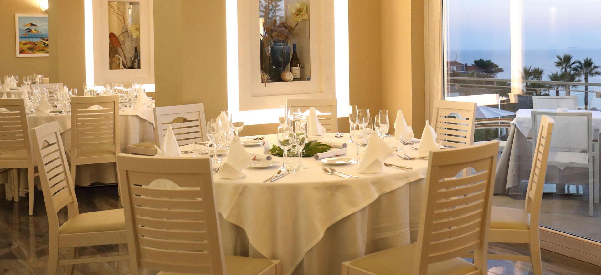 borgodonnacanfora en location-events-calabria 001