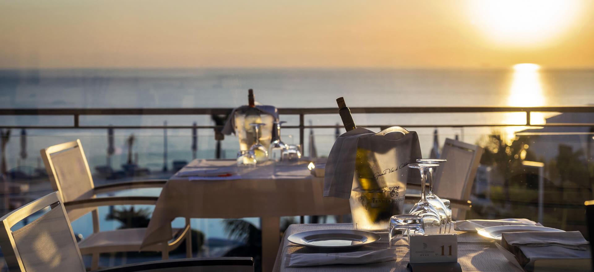 borgodonnacanfora de restaurant 001