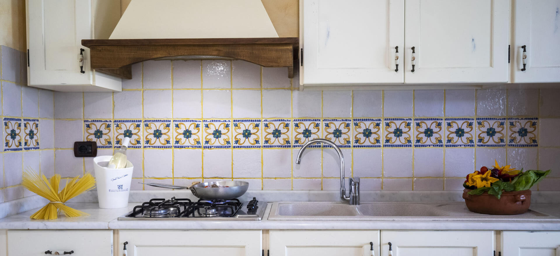 borgodonnacanfora it trilocali-appartamenti 001