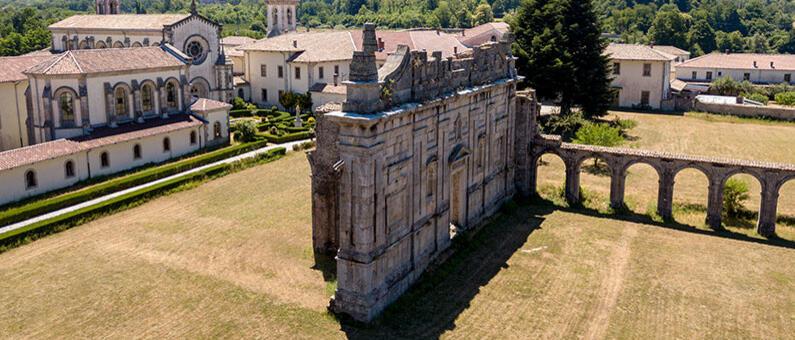 borgodonnacanfora en attractions-in-calabria 009