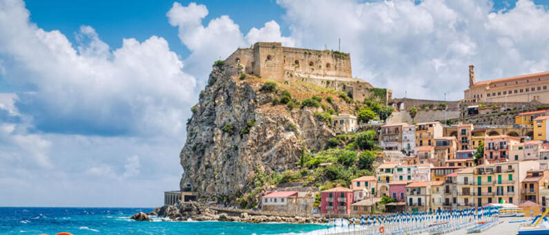 borgodonnacanfora en attractions-in-calabria 008