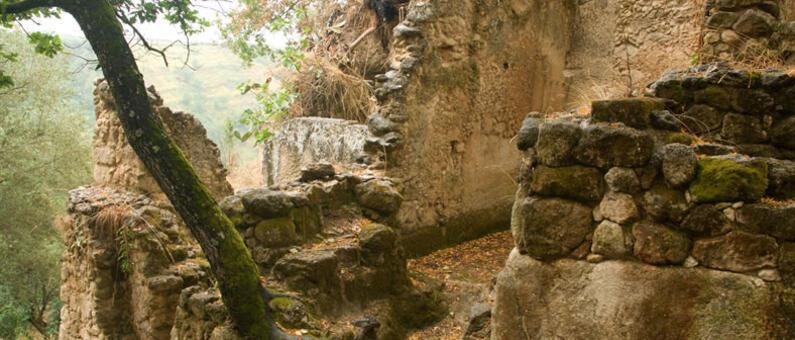 borgodonnacanfora en attractions-in-calabria 004
