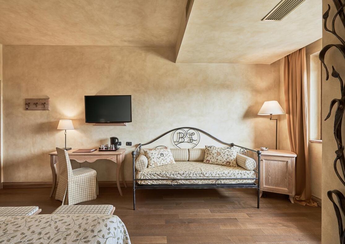 borgolanciano en borgo-benessere-rooms 009