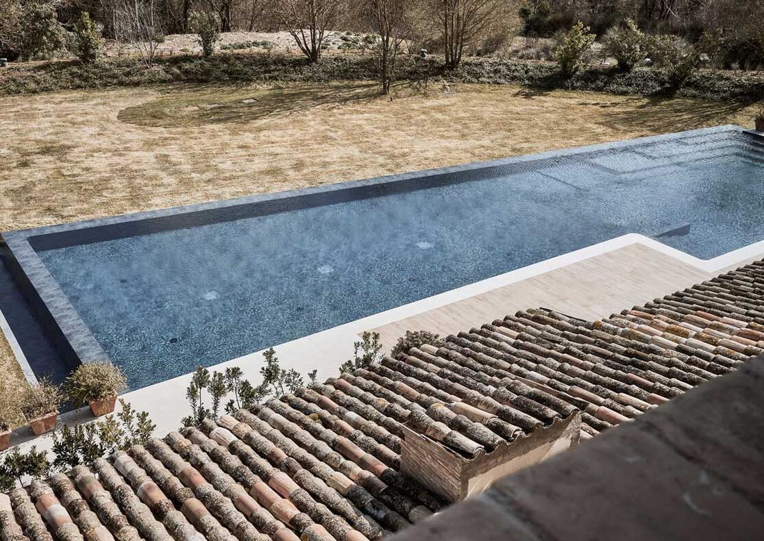 borgolanciano en borgo-benessere-rooms 011