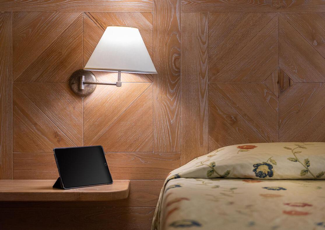 borgolanciano en borgo-benessere-rooms 012