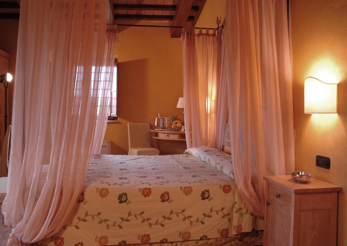 borgolanciano fr chambres-borgo-antico 009