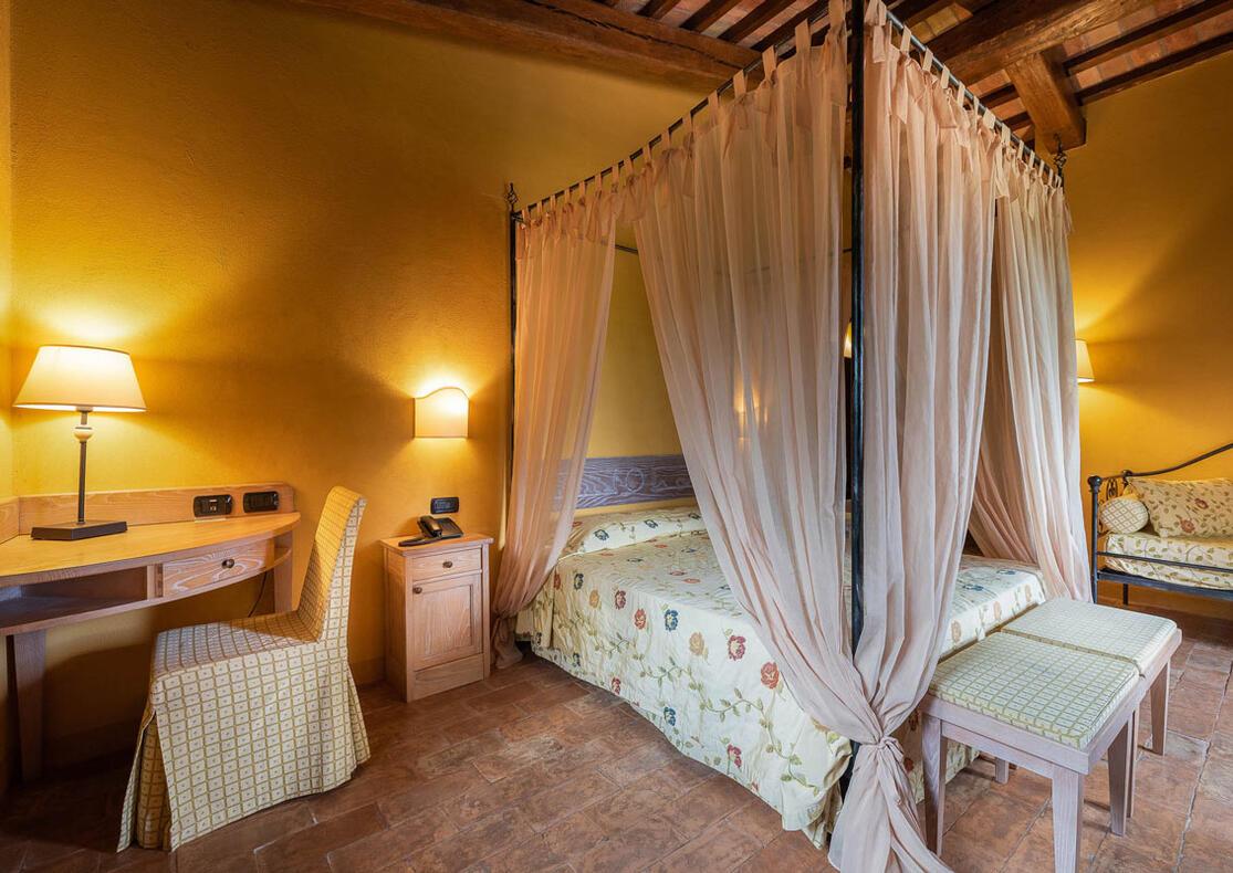 borgolanciano en borgo-antico-rooms 010